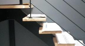 Arch Innovation Structures Constructeur Maison 17 60