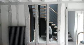 Arch Innovation Structures Constructeur Maison 19 62