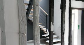 Arch Innovation Structures Constructeur Maison 20 63