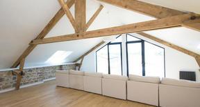 Arch Innovation Structures Constructeur Maison 7 49