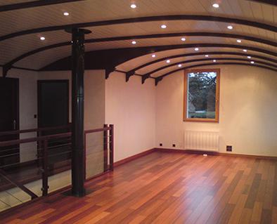 Arch Innovation Structures Constructeur Maison DSC00101 27