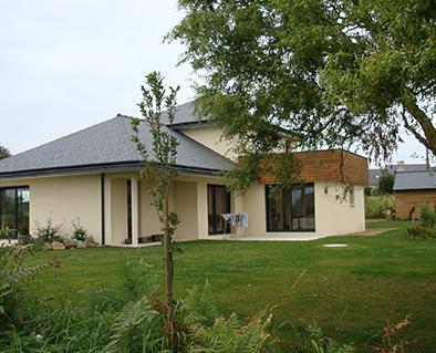 Arch Innovation Structures Constructeur Maison DSC03679 1 26