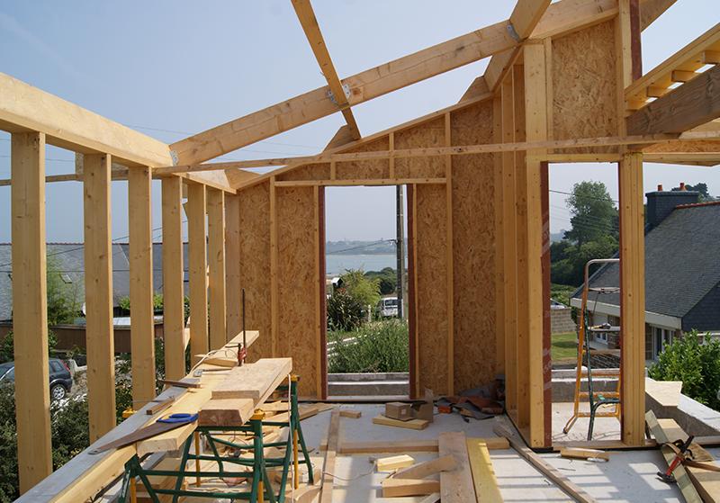 Arch Innovation Structures Constructeur Maison Img1
