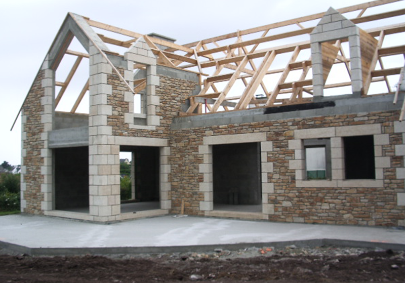 Arch Innovation Structures Constructeur Maison Img13