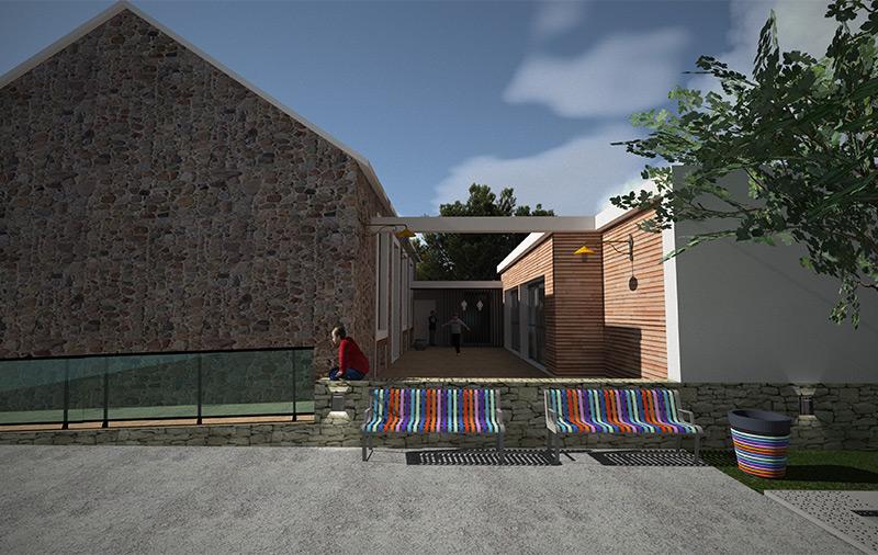 Arch Innovation Structures Constructeur Maison Img15