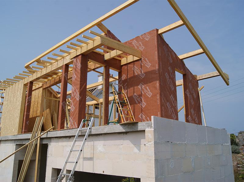 Arch Innovation Structures Constructeur Maison Img4 3