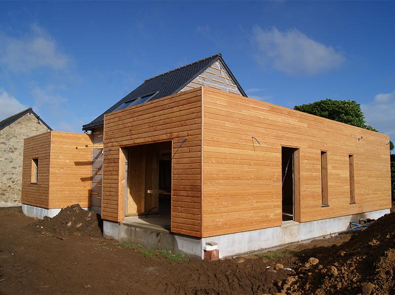 Arch Innovation Structures Constructeur Maison Img5 2